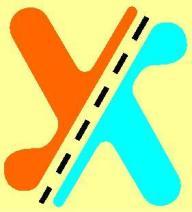 yerel-yonetim-logo